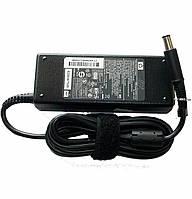 Блок питания для ноутбука HP Compaq 19V 4.74A 90W 7.4x5мм (ACHPL90WS1)
