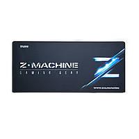 Игровая поверхность Zalman ZM-GP1 Black