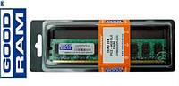 DDR2 2GB/800 GOODRAM (GR800D264L6/2G)