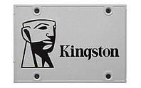 """SSD  240GB Kingston SSDNow UV400 2.5"""" SATAIII TLC (SUV400S37/240G)"""