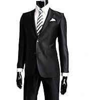 Химчистка свадебных платьев и мужских костюмов