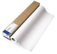 """Рулонная бумага EPSON Photo Paper, глянцевая, 250g/m2, 24""""х30,5м (C13S041893)"""