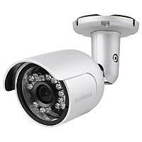 IP камера Edimax IC-9110W (HD 720p, IR, IP66, антивандальная, WiFi)