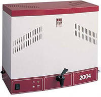Дистиллятор GFL 2004 с баком-накопителем, 4 л/ч