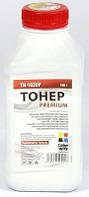 Тонер CW (TH-1020P) HP LJ 1010/1012/1015, 100 г Premium