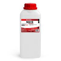 Тонер CW (TK-TK1120-1B) Kyocera TK-1110/ТК-1115/ТК-1120/ТК-1125, 1000г