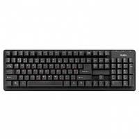 Клавиатура SVEN Standard 301 Black PS/2 UAH