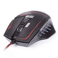 SVEN GX-990 Gaming Black  UAH