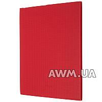 """Чехол-книжка на планшет Book Cover Samsung 10"""" (T810) красный"""