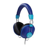 Гарнитура G-Cube Vivid Dual Mode GHV-170 BL Blue