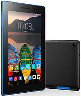 "Планшетный ПК Lenovo Tab3 Essential 710F 7"" WiFi 8GB Black (ZA0R0006UA)"
