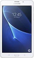 Планшетный ПК Samsung Galaxy Tab A T285 4G White (SM-T285NZWASEK)