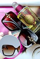 Новое поступление! Солнцезащитные очки,босоножки женские