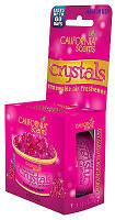 Ароматизатор California Scents Crystals Coronado Cherry (CRY2-B-007)