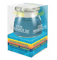 Ароматизатор California Scents Solid Fragrance Oil Ocean Breeze (INF-002)