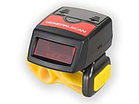 Сканер штрих кода GeneralScan GS R1000BT