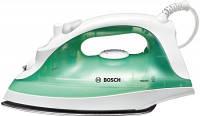 Утюг Bosch TDA2315 EU