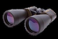 Бинокль для охоты и рыбалки  Galileo 80*60