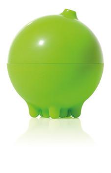 Детская игрушка для ванной Плюи - Тучка от 2 лет ТМ Moluk