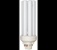 Лампа PHILIPS MASTER PL-T 32W/827/4P GX24q-3 (Польша)