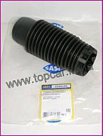 Пыльник амортизатора передний на Citroen Jumpy I/II  Sasic(Франция) 2545195