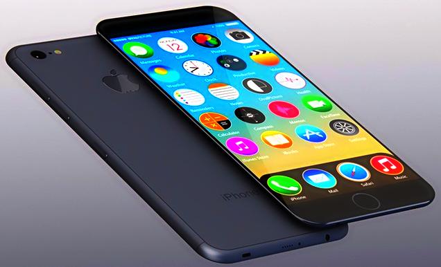 Apple iPhone 7 сохранит классический разъем для наушников и получит второй слот для карточки SIM