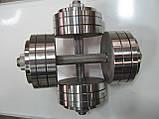 Гантель разборная 20 кг, фото 2