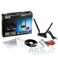 Беспроводный адаптер (Wi-Fi) Asus PCE-AC56