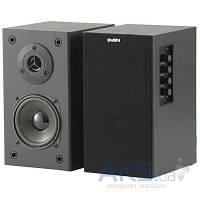 Колонки акустические Sven SPS-611S Black