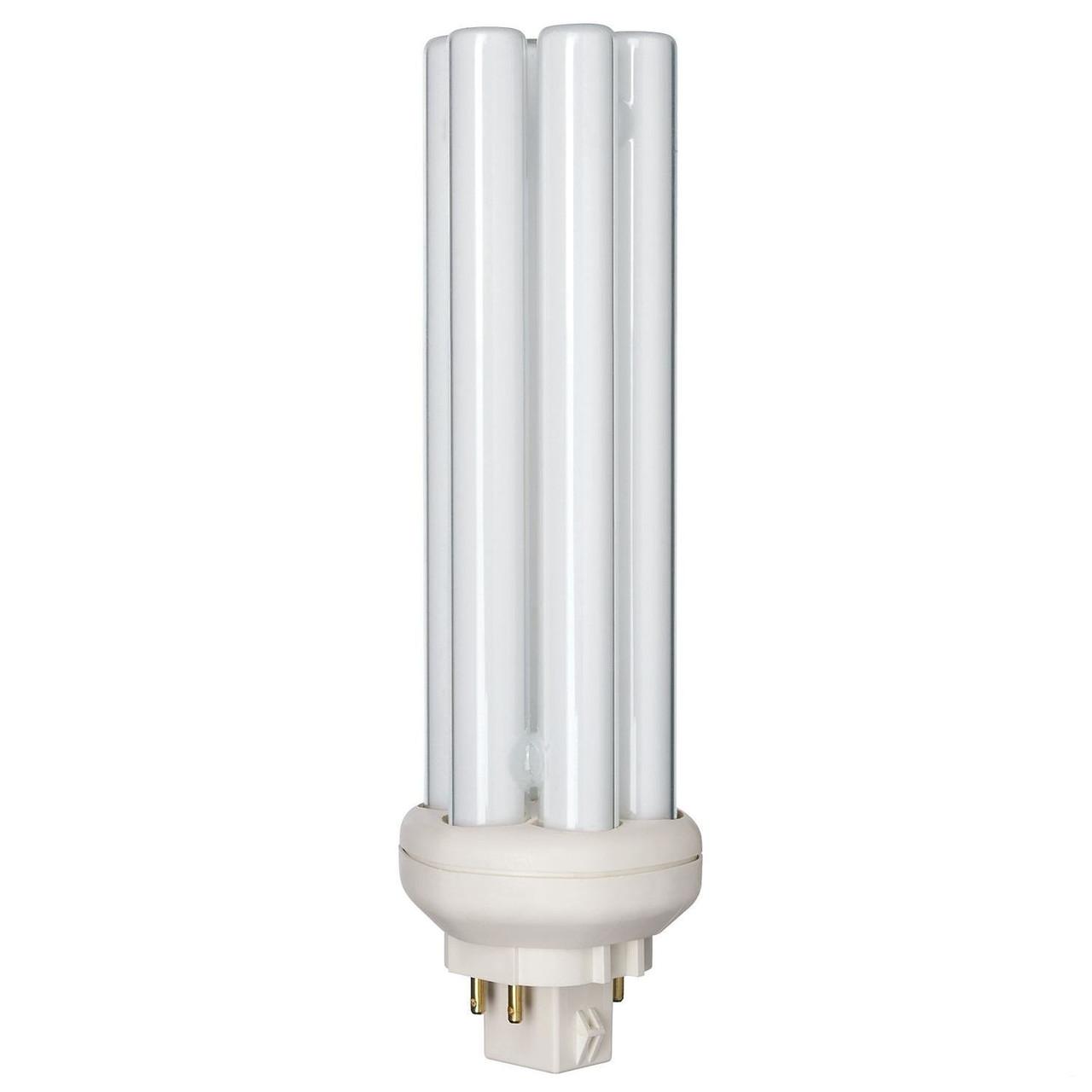 Лампа General Electric Biax T/E F42TBX/827/A/4P GX24q-4 (Венгрия)