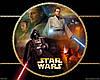 Зоряні війни 7 вафельна картинка