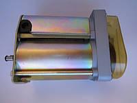 Командоконтролер S730 C503