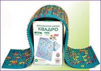 Аппликатор Ляпко, «Квадро» 4,9 Ag