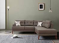 Кутовий диван Еден, фото 1