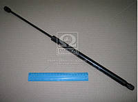Амортизатор крышки багажника (пр-во SsangYong) 7140608102