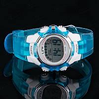 Недорогие часы женские LSH 1009-7