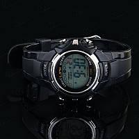 Часы мужские LSH 1009-1