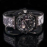 Часы женские 882888-3