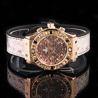 Часы женские 882888-1