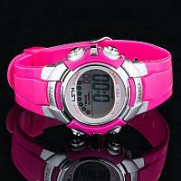 Часы женские LSH 1009-4