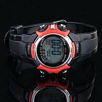 Часы мужские LSH 1009-2