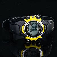 Часы мужские 1009-5