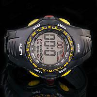 Часы мужские LSH LSH-108-3