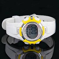 Часы мужские LSH 1009-3