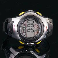 Часы мужские LSH LSH-108-5