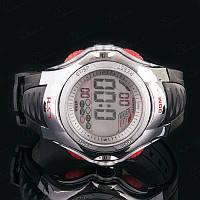 Часы мужские LSH LSH-108-9