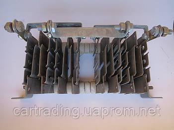 Резистор пусковой ЕВ735