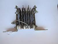 Резистор пусковой ЕВ687