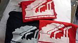 Футболки с логотипом Киев, Украина, Житомир, Ровно, Винница, Харьков, фото 2