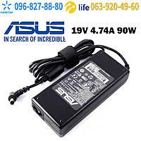 Блок питания для ноутбука Asus F80A, F80Cr, F80H, F80L